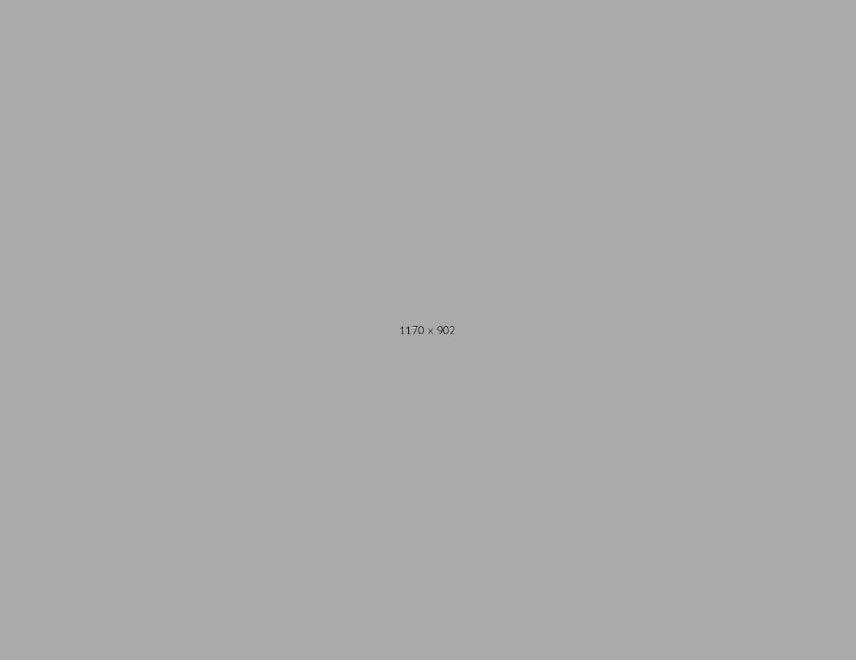 Corsi di LAUREA Magistrale | Lettere